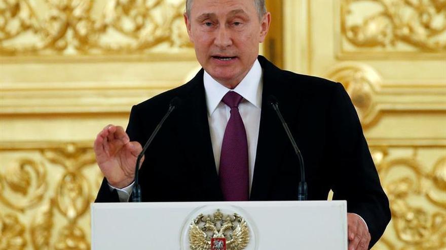 Los países de la postsoviética CEI celebran una cumbre en Biskek