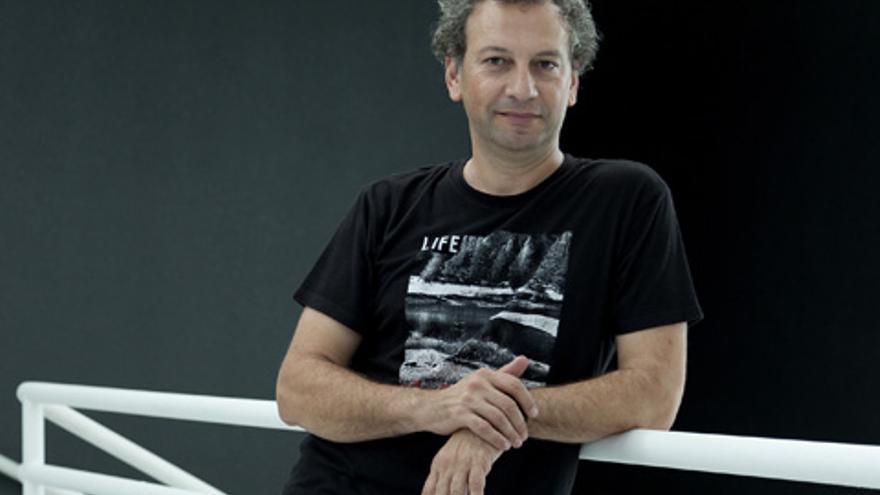 Gabriel Gatti.