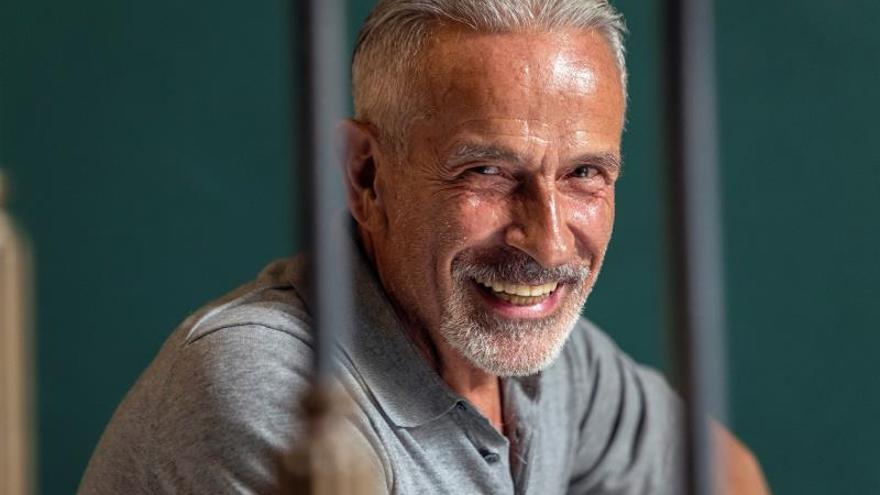 La compañía de Víctor Ullate celebra sus 30 años en los Teatros del Canal