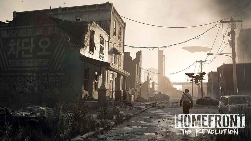 Homefront-The-Revolution-20140266.jpg