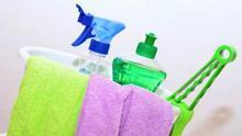 Lejía o amoníaco: ¿cuál es mejor para limpiar?