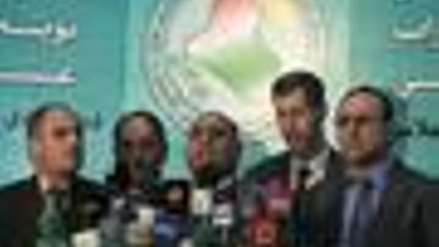 La nueva Ley Electoral iraquí cierra en falso el conflicto por la jurisdicción de Kirkuk