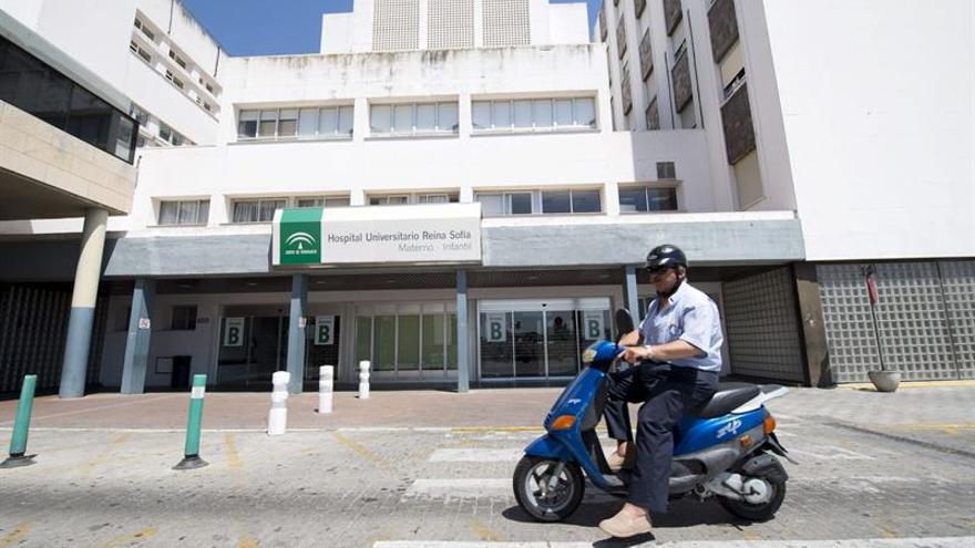Down España: El 100% de mujeres saben que su hijo tendrá síndrome Down, abortan