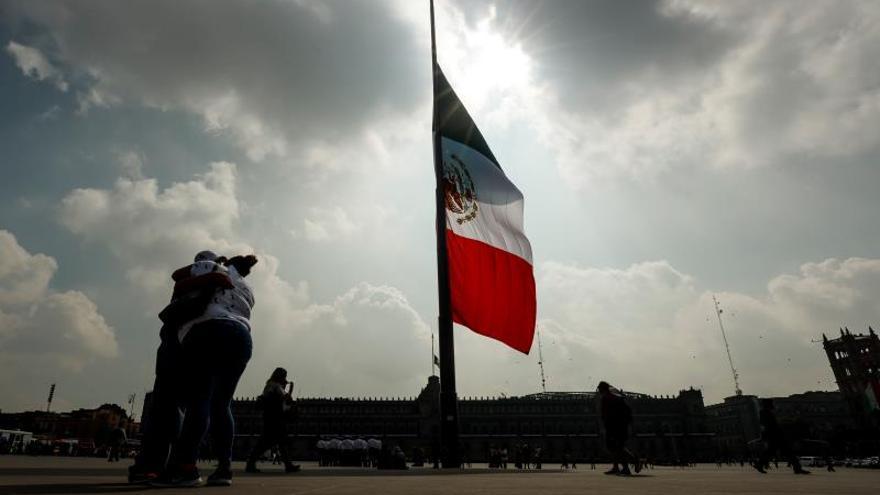 Gobierno de Ciudad de México acepta fallas en altavoces de alerta sísmica