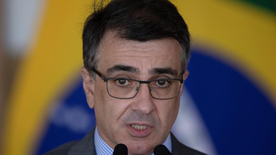 Brasil se suma a un proyecto chileno para el desarrollo de hidrógeno verde