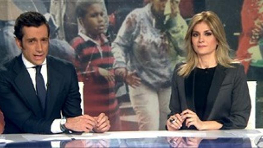 Los deslices de Antena 3 Noticias y la mañana de Telecinco con los atentados de Bruselas