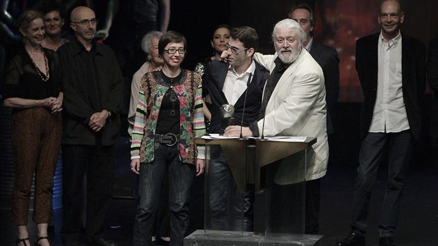 """""""Follies"""", del Español y Gas, vuelve """"locos"""" a los Max y lo gana todo"""