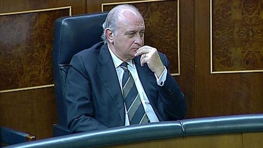 F.Díaz cree que las elecciones no reflejarán lo que dice el barómetro del CIS