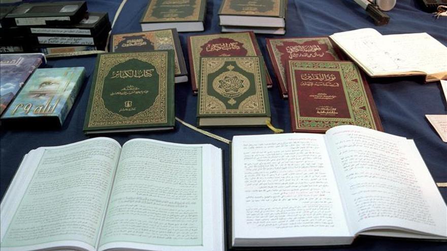 Piden en Marruecos proteger y desarrollar árabe clásico como idioma del saber