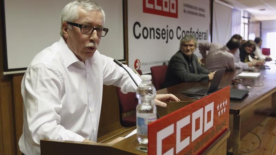 La Comisión de Venecia valida los cambios en la Ley del Tribunal Constitucional, pero pide mejoras