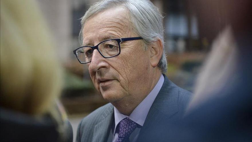 RRHH: El plan de inversiones de Juncker podr�a crear 2 millones de empleos, seg�n la OIT