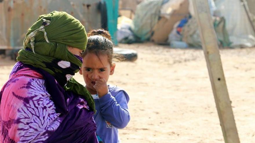 Argelia acoge con satisfacción la nueva resolución de la ONU sobre el Sahara