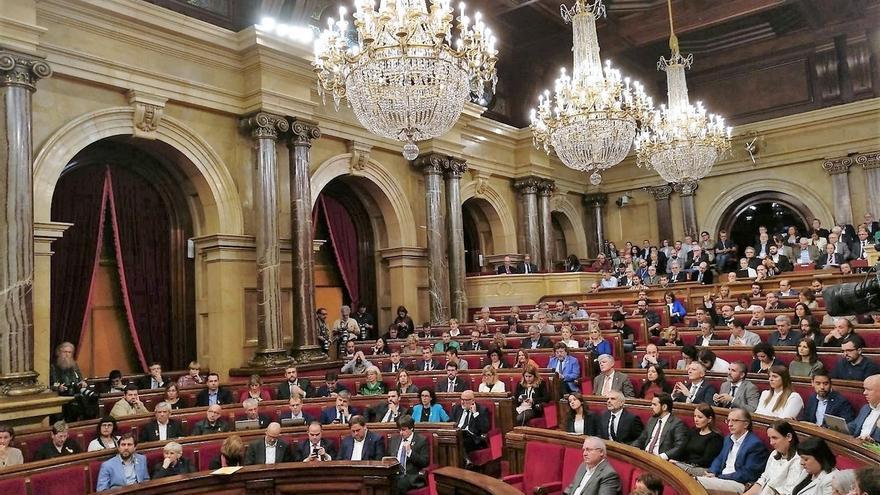 Exteriores aclara que las peticiones de voto desde el extranjero con formularios de 2015 serán aceptadas