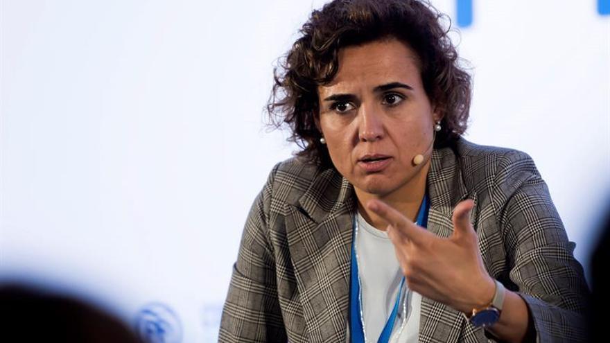 Sanidad y Atresmedia se unen para lograr una España libre de sobrepeso