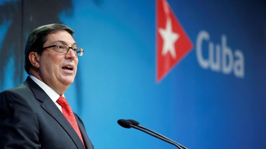 El Gobierno cubano dice que el diario ABC español no tiene corresponsal en la isla