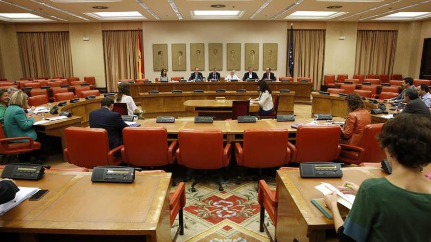 La banca española ha dado 1.420 millones al Fondo Único de Resolución europeo