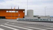 Los trabajadores de seguridad de los centros penitenciarios murcianos piden la actuación de la Inspección de Trabajo