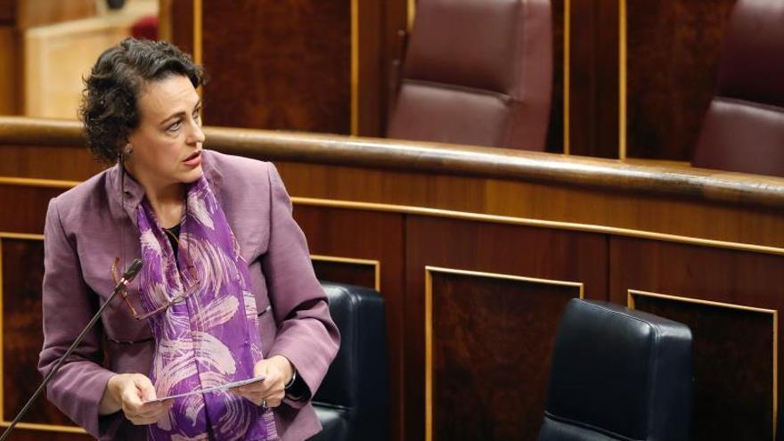 El Gobierno someterá al Pacto de Toledo y el diálogo social el alza de la base máxima