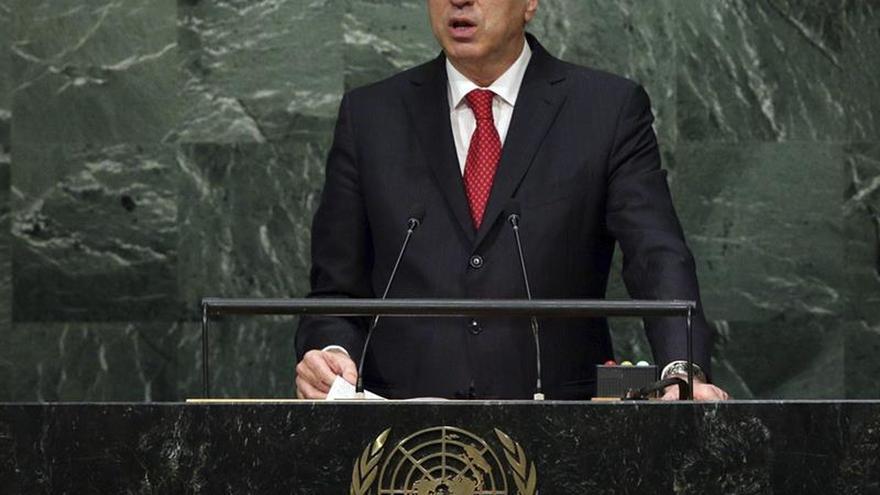Los socialistas de Montenegro reciben el encargo de formar Gobierno