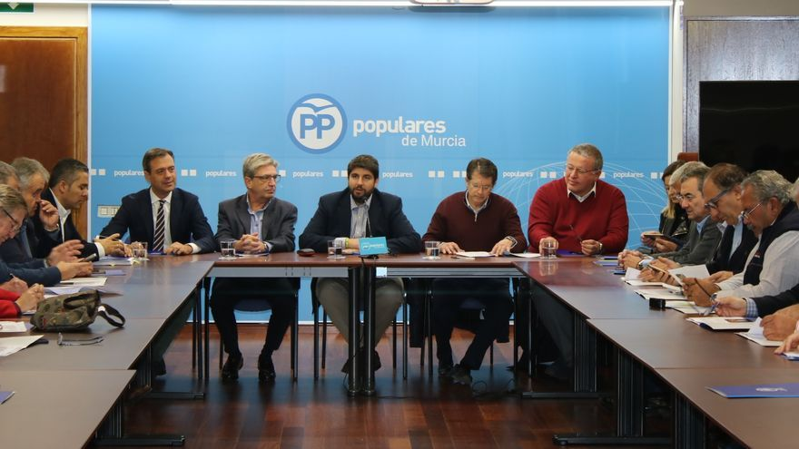 Pacto Agua PP