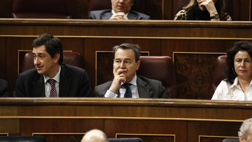 """PP cree que el discurso de Sánchez demuestra su """"temor"""" a Podemos y que su liderazgo está en duda"""