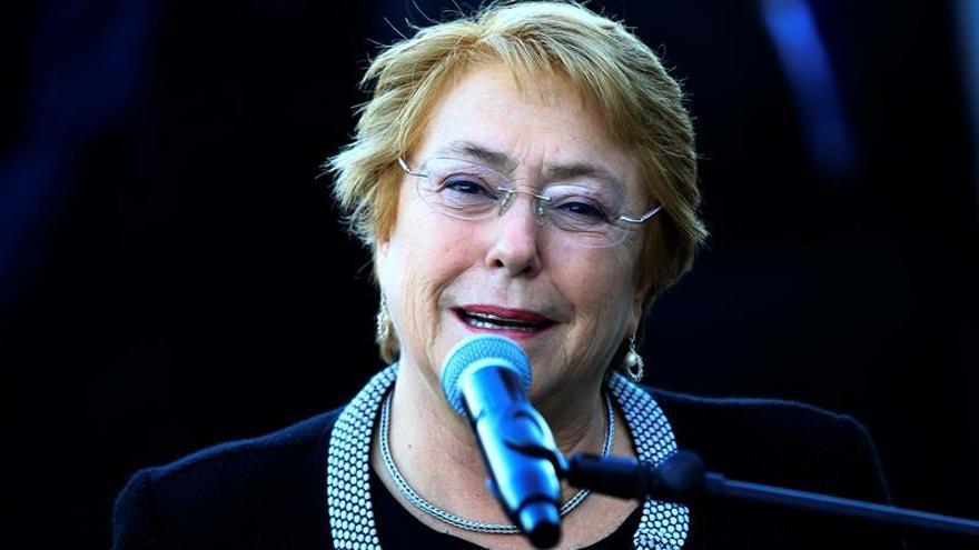 Chile quiere modernizar la ley de bancos para afrontar mejor las crisis