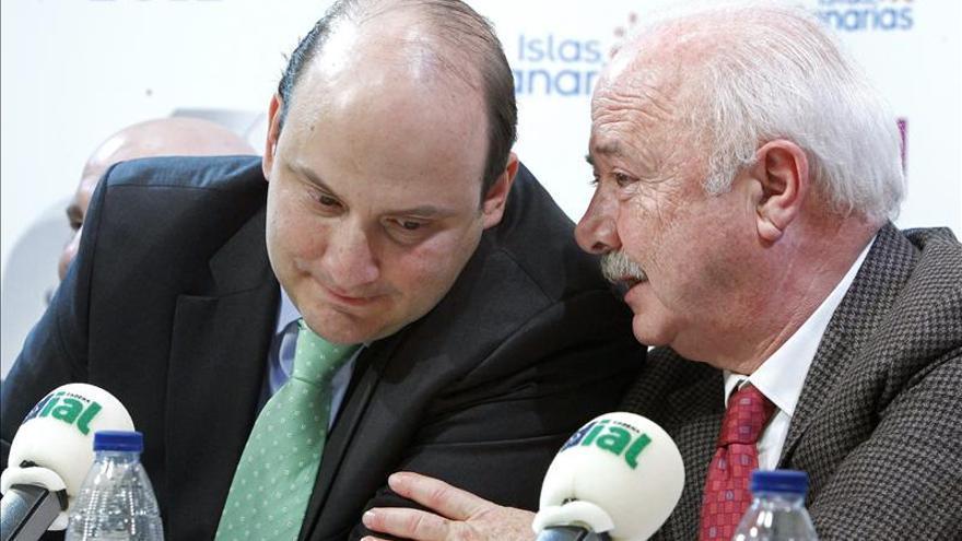 Bosé, Alborán, Melendi y Malú, entre los ganadores de los Premios Dial 2012