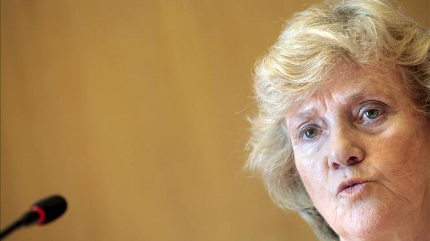 ANDET ha enviado ante la defensora del Pueblo una queja-denuncia contra el buzón anónimo contra el fraude laboral