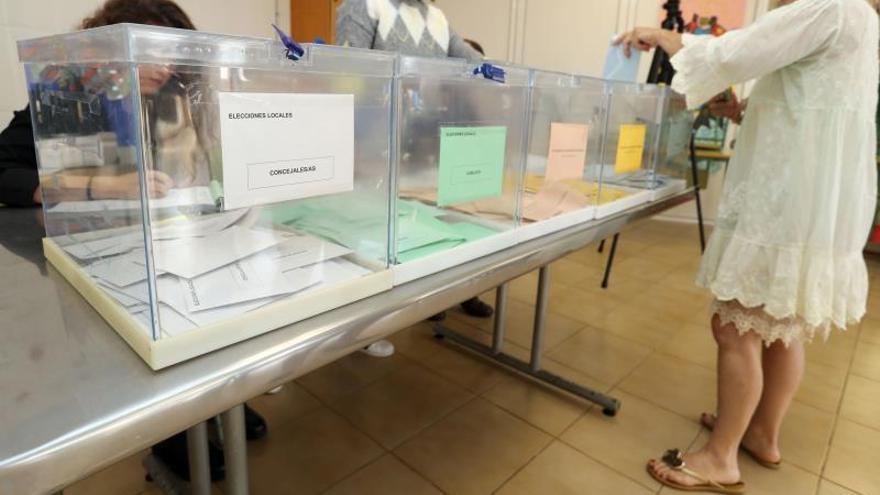 La OCDE advierte sobre la incertidumbre política en España