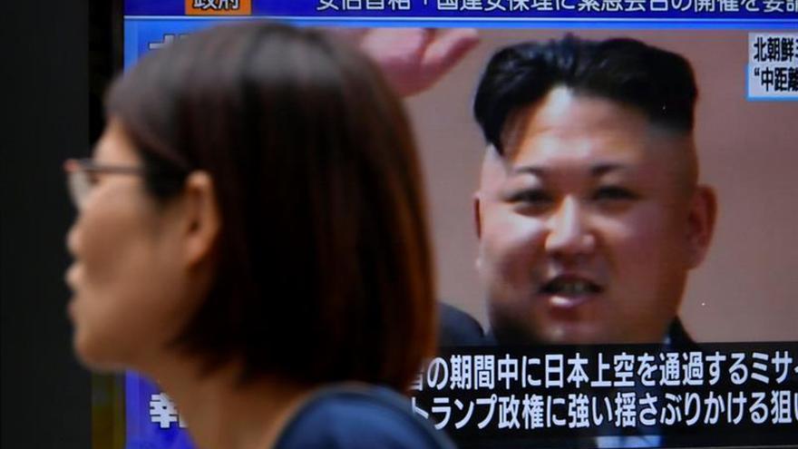 Corea del Norte niega que haya habido muertes por su última prueba nuclear