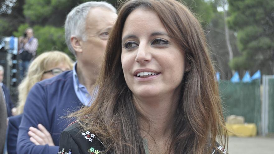 """Levy (PP) pide no caer en las provocaciones pese al """"hostigamiento"""" del """"totalitarismo"""" independentista"""
