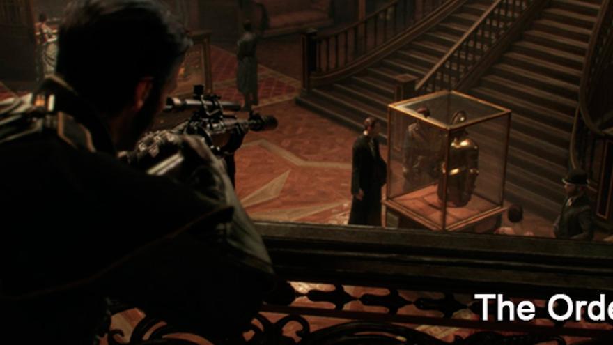 videojuegos2015-the order