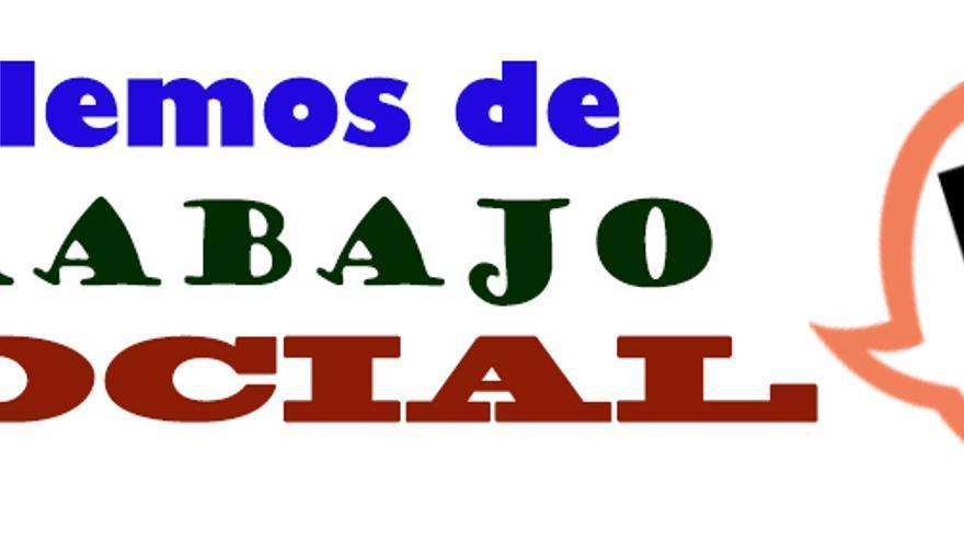 Banner Hablemos de Trabajo Social