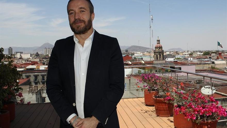 """El World Pride Madrid 2017 será """"la voz de aquellos a los que se la quitan"""""""