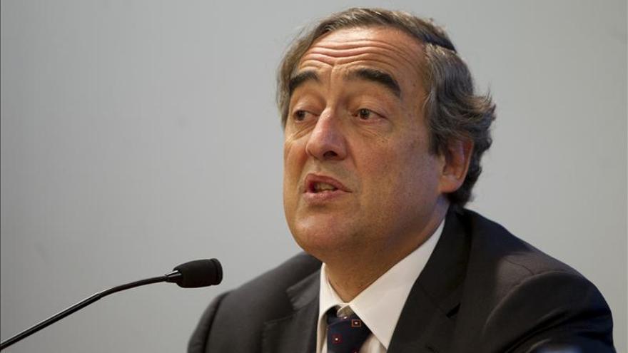 La CEOE pide financiación y fiscalidad para impulsar la rehabilitación de casas