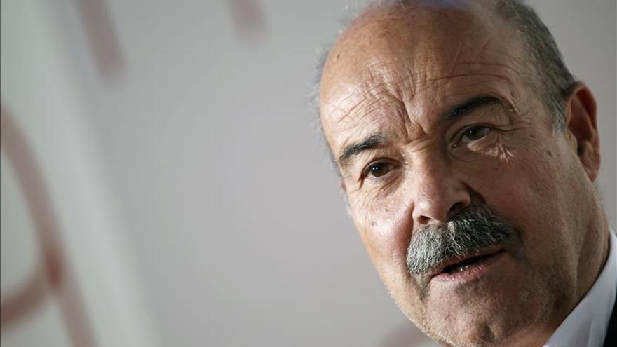"""ESPLa Academia del Cine aclara que """"no tiene relación como entidad"""" con fraudes"""
