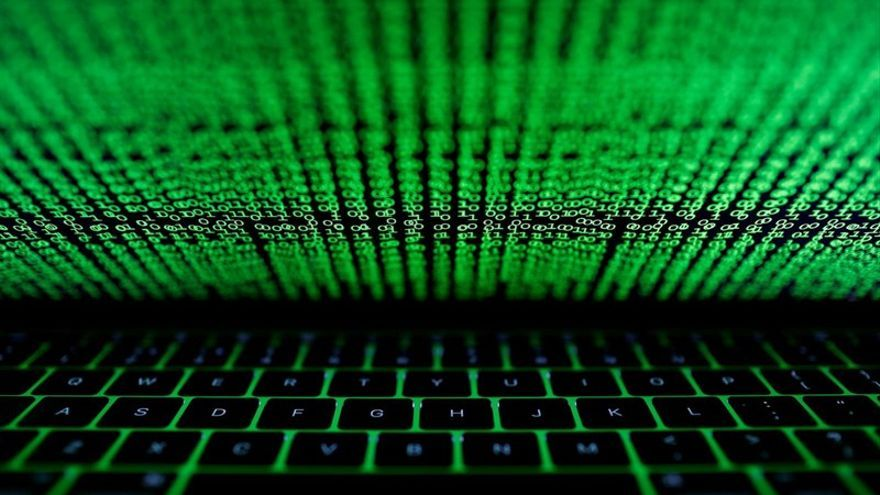 Empresas y digitalización