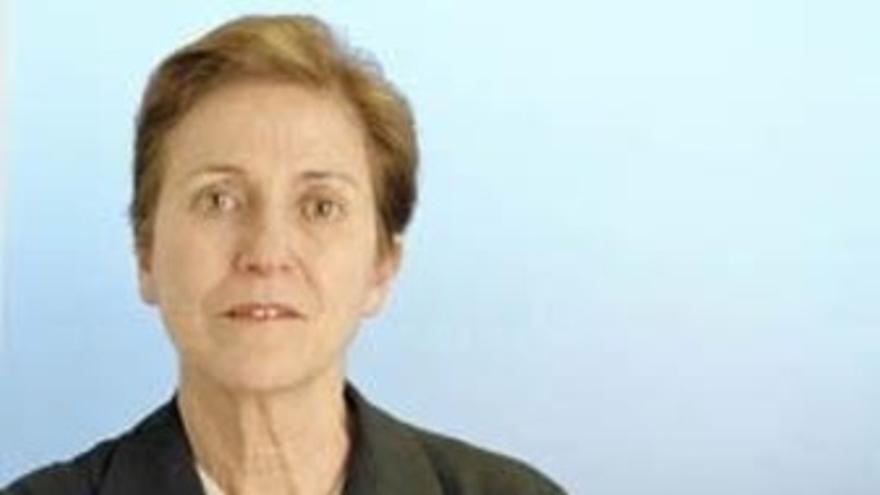 Carmen Giménez