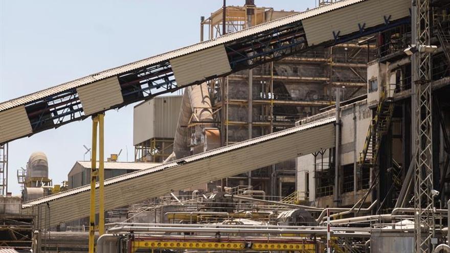 BBVA mantiene que la economía crecerá el 3,1 % en 2016 y el 2,3 % en 2017