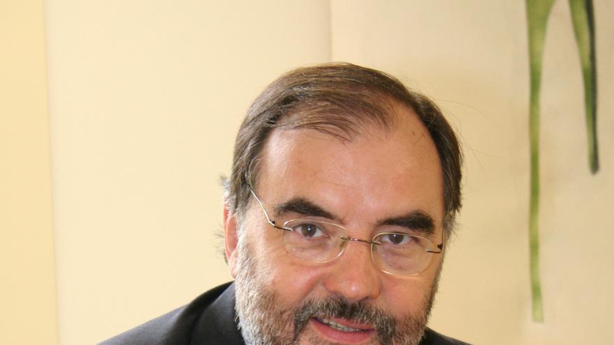 Josep Soler, elegido presidente de la Asociación europea de asesores financieros