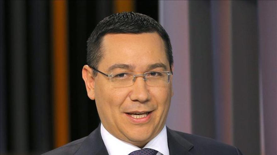Los buenos datos económicos ayudan a Ponta al cierre de la campaña presidencial