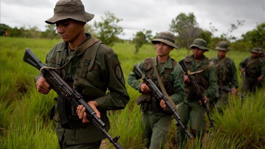 Crece la tensión entre Guyana y Venezuela por la región fronteriza de Esequibo