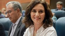 La Comunidad de Madrid duplica los fondos públicos para becar a alumnos de Bachillerato en centros privados