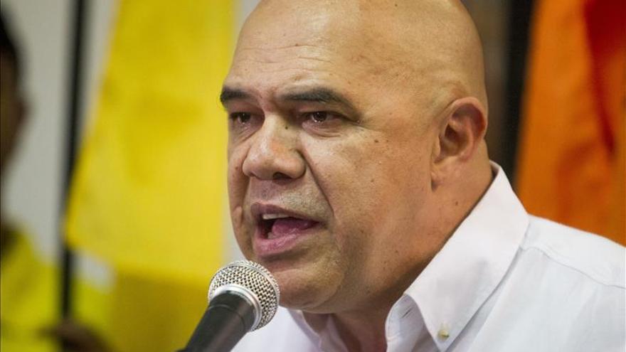 Estudiante venezolano que denunciaba la inseguridad es asesinado por hampones