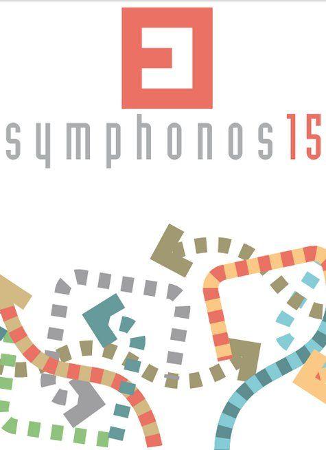symphonos