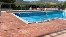 La Junta ofrece dinero para pagar vigilantes en las piscinas pero entiende el miedo de los alcaldes