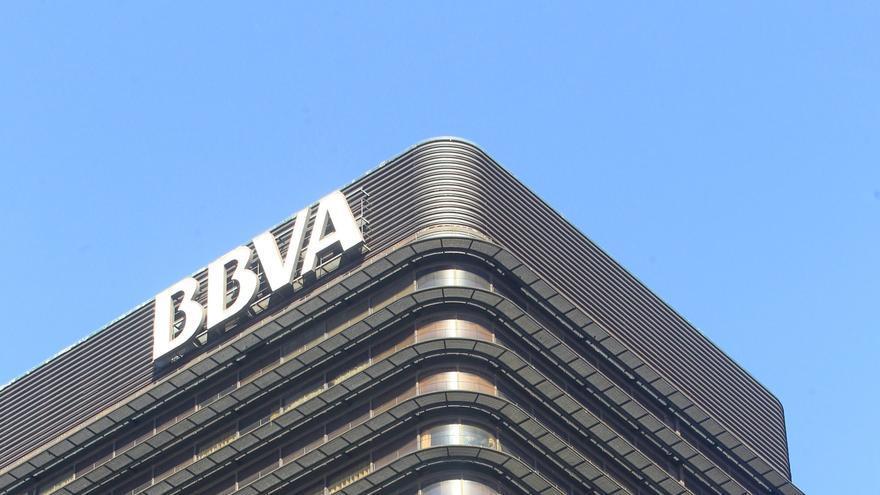 BBVA emite 1.500 millones en bonos a 5 años en la primera emisión de deuda corporativa del año