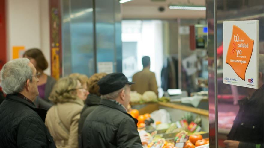 PP y Ciudadanos han eliminado la subvención de 'Apoyo a la financiación a empresas de Economía Social'