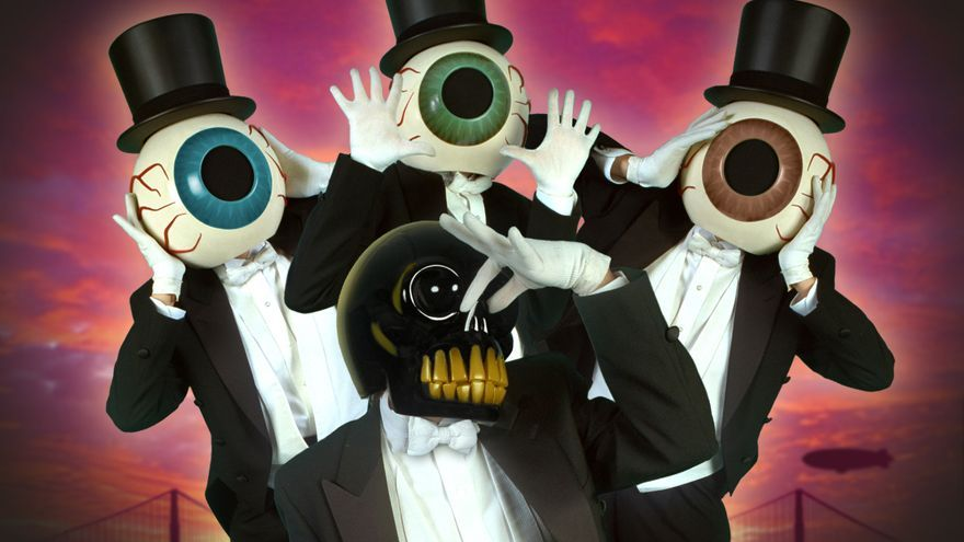 The Residents 30thAnnivPic2002.jpg