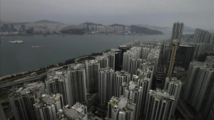 Argentina firmará con Hong Kong un acuerdo sobre información aduanera